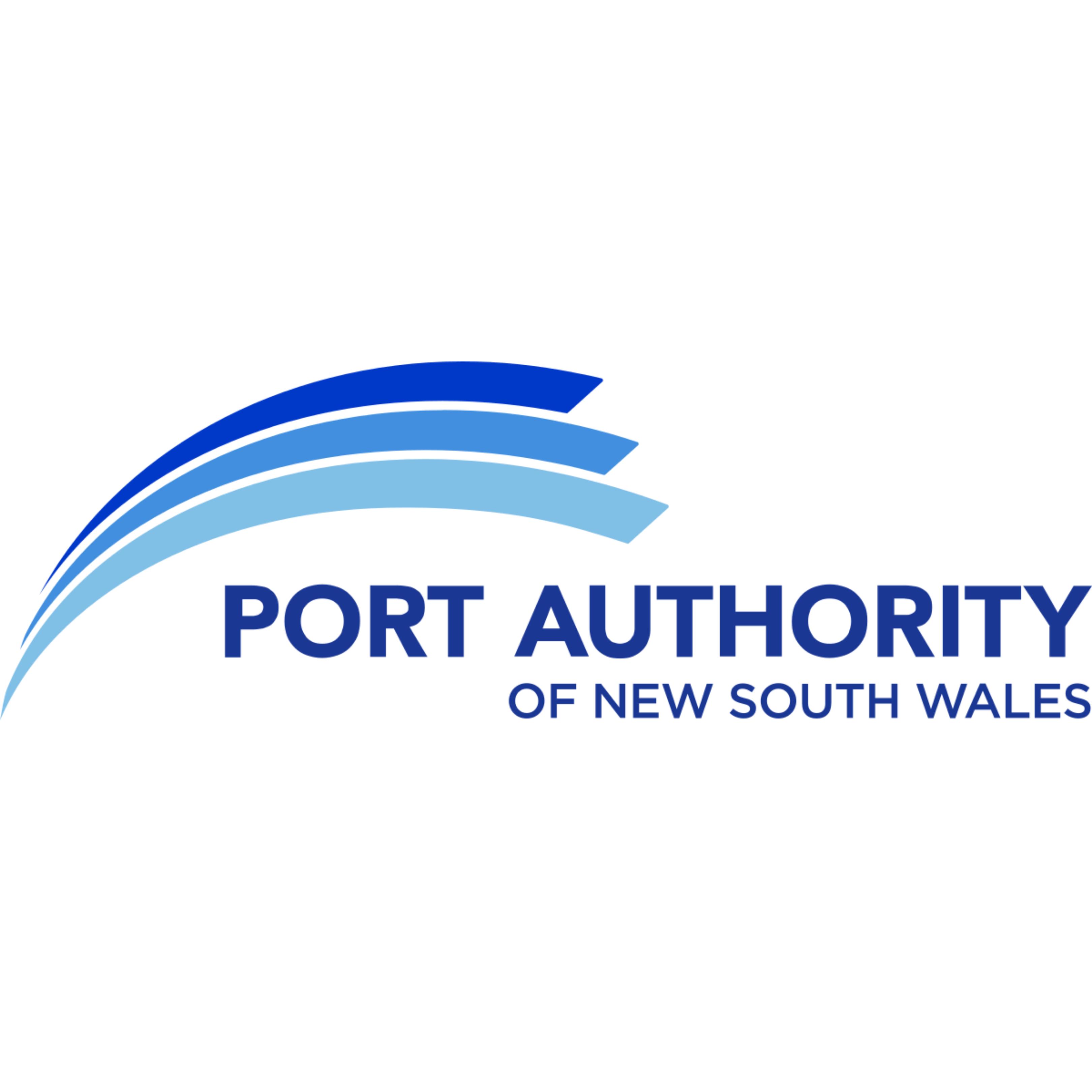 Port Authority NSW