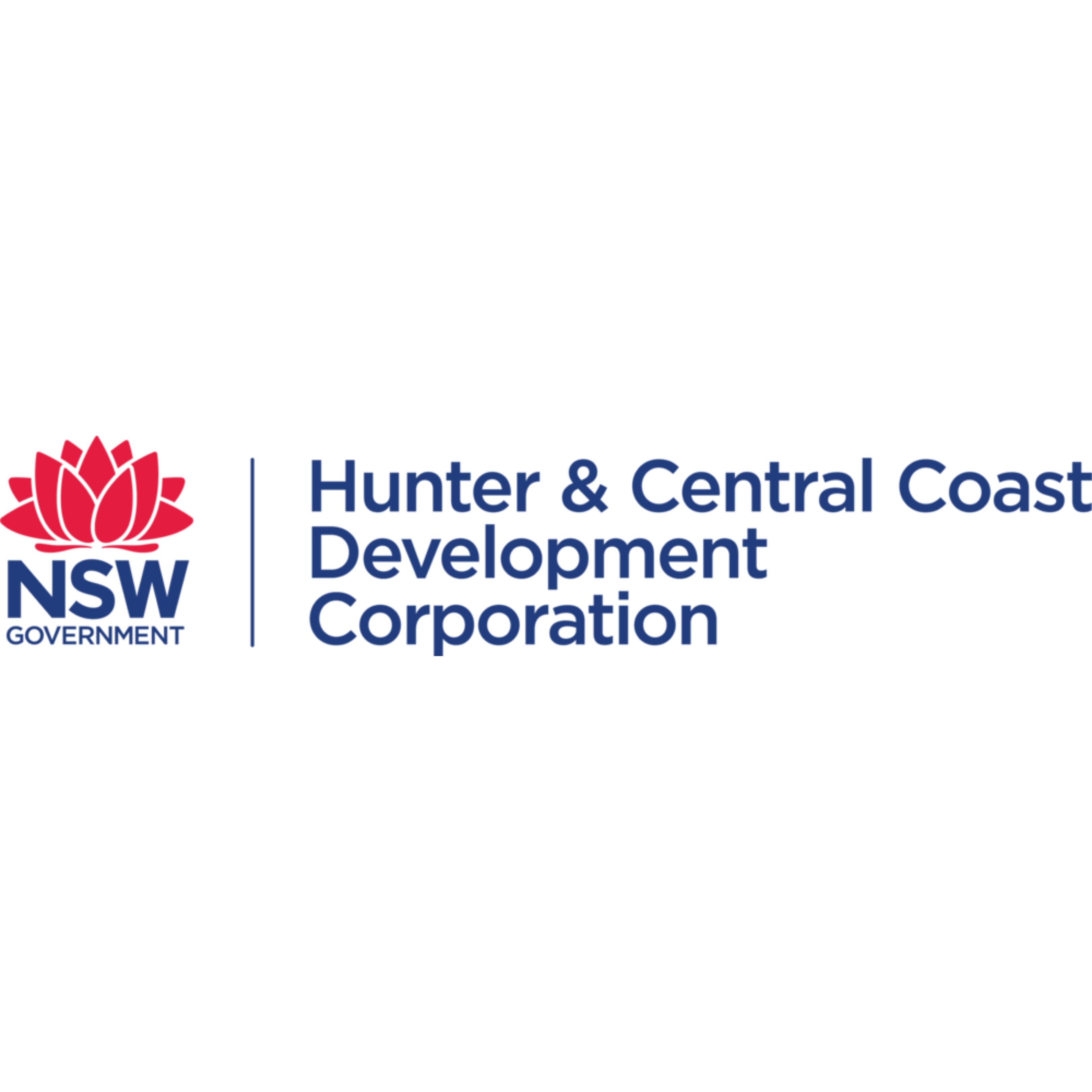 Hunter & Central Coast Development Corporation